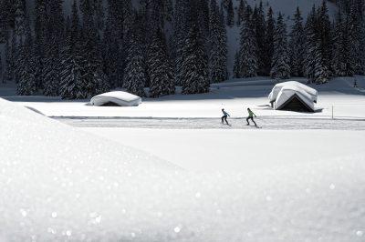 Tiroler Zugspitz ArenaU. Wiesmeier (6)