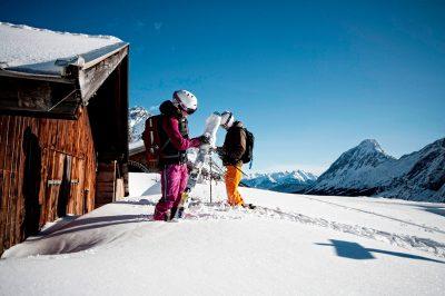ehrwalder-alm-skihuette